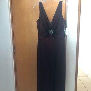 Dresses & Skirts - Mid length dress